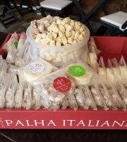 Palha Italiana D Ajuda