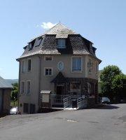 Auberge Le Cheylet