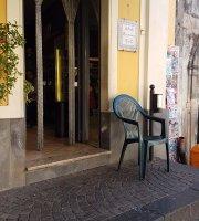 Bar Rapisarda
