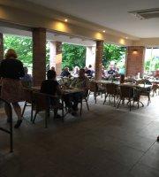 Griechisches Restaurant Sokrates