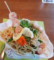 Restaurant Medano