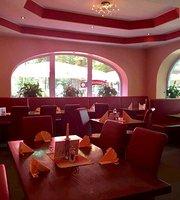 Restaurant Adriatic
