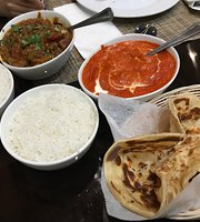 Rajni South Indian Cuisine