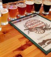 Battlehill Brewery