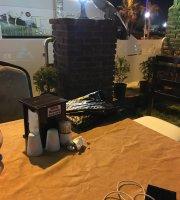 Anemonia Restaurant