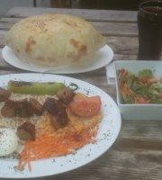 Aslan Kebab House Sarialtun