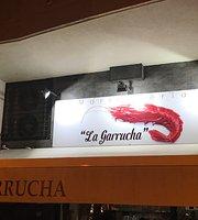 Marisqueria La Garrucha