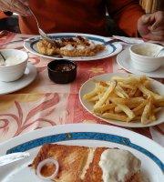 Restaurant La Jovita