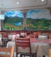 Gruta Restaurante