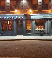 The Terenure Inn