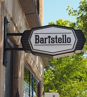 Baristello & Co