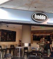 Freddo Heladerìa