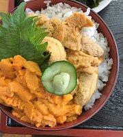 Sato Shokudo