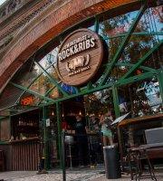 Rock & Ribs Smokehouse