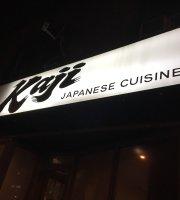 Sushi Kaji