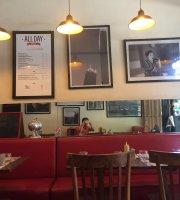 Jay's Diner