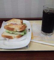 Doutor Coffee Mizonokuchi Ekimae