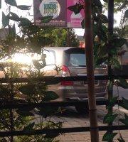 Londo Jowo Resto & Cafe