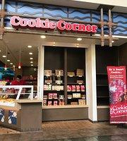 Cookie Corner Kahala Mall