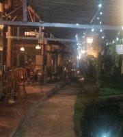 Cafe Lang Van 2