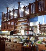 Restaurante Tambara