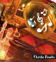 Charlie Franks Restaurant
