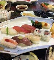 Kesennuma Asahi Sushi Furukawa