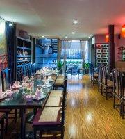 Sixtysix Restaurant