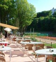 Cafe & Restaurant Leichtweiss