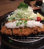 Japanese Restaurant Ayano Uenohara Main Store