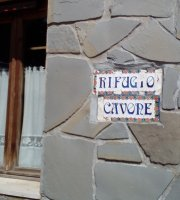 Ristorante Rifugio Cavone