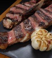 Finestra Italian Steakhouse