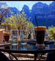 To kafeneio tou Kouli