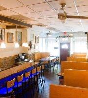 Athens Tavern