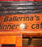 Ballerina's Diner