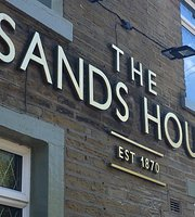 The Sands House