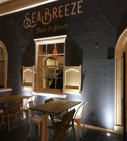 Seabreeze Fish & Shell