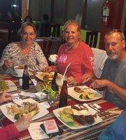 Los Andes Craft Beer y Restaurant