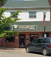 Archer's Restaurant