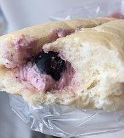 Yamazaki Bakery (apm)