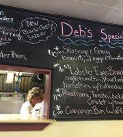 Deb's Bristol Diner