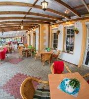 Restauracja i Pokoje Mniam