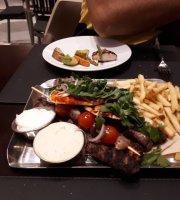 Nurai Cafe and Restaurant