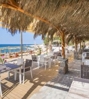 Oasis Beach Bar and Gastro Enterntainment