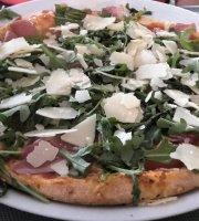 Abruzzo Ristorante Pizzeria
