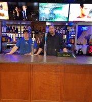 Yetti's Bar & Grill
