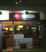 Qian Sushi