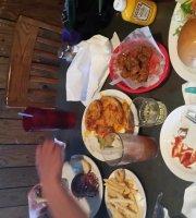 McKeen's Pub & Grill