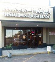 Rosa's Pizza Ristorante Italiano