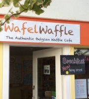 WafelWaffle